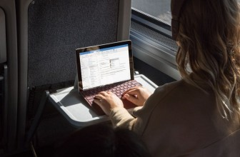 Windows 10 October 2018 Update's Disk Cleanup could delete the contents of your Downloads folder