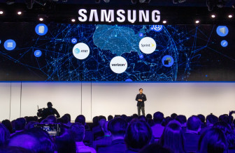 The 5G Samsung Galaxy S10 Plus may be a Verizon exclusive