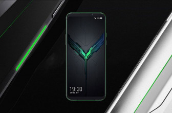 Xiaomi's Black Shark 2 is set to be the mother of all gaming phones