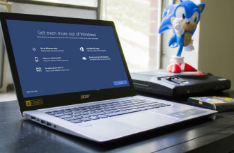 Windows 10's latest update fail could break your desktop – here's how to fix it