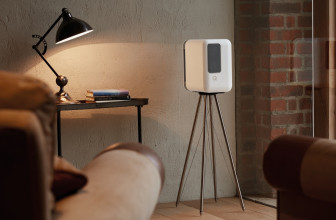 Q Acoustics Q Active 200 review: This high-end powered bookshelf audio system delivers impeccable performance