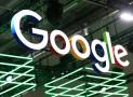 Google purged 3.2 billion bad ads from the web last year