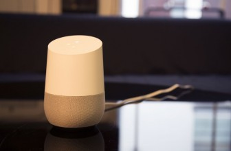 Google Home review