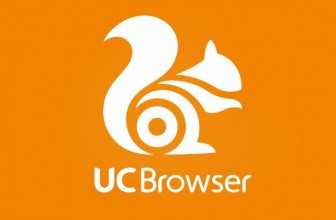 UC Browser Disappears From Google Play Store