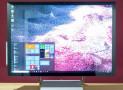 Microsoft Surface Studio 2 review