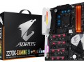 Gigabyte Aorus Z270 Motherboards for Gamers Launched in India