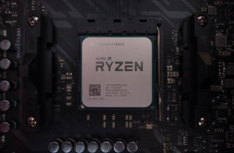 AMD has patched its processors to defend against Spectre