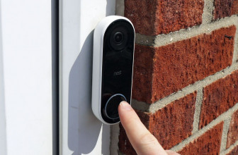 New Nest Aware plans make owning multiple cameras more affordable