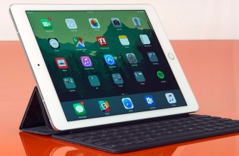 Apple iPad Pro 9.7 review: A little less pro for a little less
