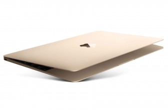 MacBook Lineup to See Better Growth Than iPhone, iPad in 2018: KGI's Ming-Chi Kuo