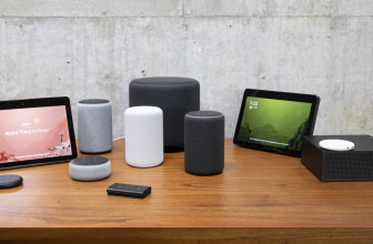 Amazon's next big hardware event takes place September 25th