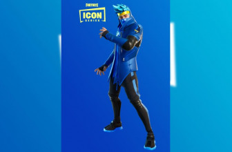 Fortnite Honours Its Most Famous Player Tyler 'Ninja' Blevins With an In-Game Skin
