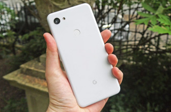 5 things we've got left to learn about Google Pixel 4a