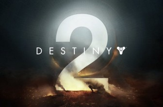 Destiny 2 Gameplay Reveal Shows Off Campaign and Modes; Destiny 2 PC to Use Battle.net
