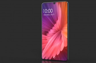 Xiaomi Mi 7 to Sport Face Unlock Technology, Ditch Fingerprint Sensor: Report