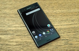Sony Xperia XZ Premium 2 could have a new name and a trendy aspect ratio