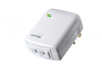 Leviton Decora Smart Zigbee 3.0 Plug-in Dimmer review: Not enough features for the price