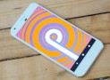 Android P Will Block Apps Built for Android 4.1 or Lower: Report