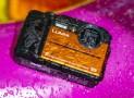 Panasonic Lumix TS7 / FT7 review
