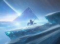 Next-gen consoles get 60 fps 'Destiny 2′ on December 8th