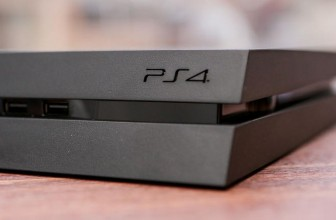 PS4 Neo expected as Sony makes September 7 PlayStation event official