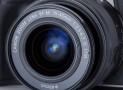 Buying a second lens: what lens should I buy next?
