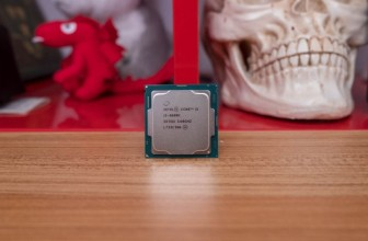 Intel's 8-core Coffee Lake processor will arrive this September, says report