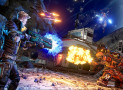 'Borderlands 3′ is a frenetic love letter to mayhem