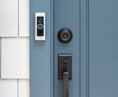 Amazon Prime Day deal: save $80 on the Ring Pro Doorbell and get a free Echo Dot