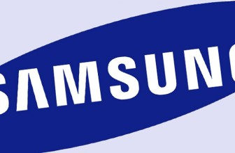 Could Samsung's rumoured 'Galaxy X' foldable phone be closer than we think?