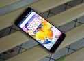 OnePlus 5 leak shows dual-lens camera and no headphone port