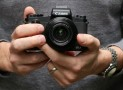 Hands on: Canon PowerShot G1 X Mark III review