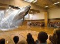 Magic Leap headsets will run exclusively on AT&T's network