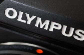 Olympus OM-D E-M5 III confirmed to be in the works