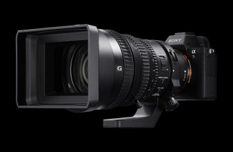 New Sony camera filing suggests its Alpha A7S III may finally see the light of day