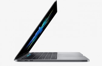 MacBook, MacBook Pro Models Tipped to Be Refreshed With Kaby Lake Processors This Year