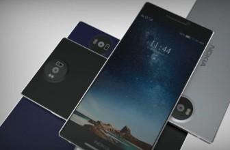 Nokia 7, Nokia 8 Tipped to Be Powered by Snapdragon 660 SoC