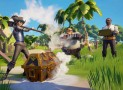 Here's When Sea Of Thieves Servers Go Live And The Game Is Released