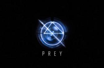 Prey – Everything we know