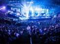 Facebook Signs Deal With ESL to Live Stream E-Sports