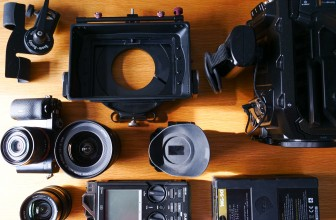 The Newsshooter pre-owned gear survey: have your say!