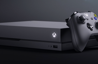 Microsoft Xbox One X Launched in India: Price, Release Date, and More