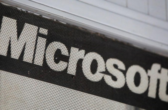 Microsoft Committed to Working With US Military: Brad Smith