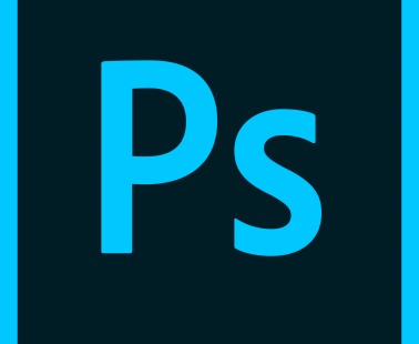 Video: 10 tips for fixing Photoshop and speeding up your workflow