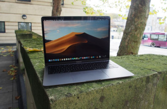 Some MacBook Air 2018 models are faulty, but Apple will fix them for free