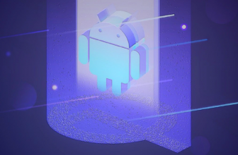 Huawei to Debut EMUI 10 Based on Android Q on August 9 at Annual Developer Conference