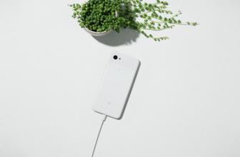 Pixel 3a deal alert: Save £70 on Google's outstanding mid-range smartphone