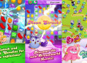Candy Crush Saga Adds Unlimited Lives for Players Till April 5 Amid Coronavirus Outbreak