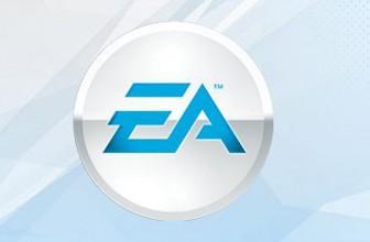Top EA game devs unite under new EA Worldwide banner