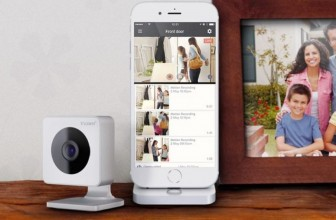 Best home security cameras 2017: Keep your home safe no matter where you are